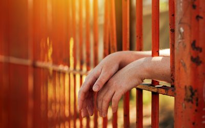 Trabajamos en prisión