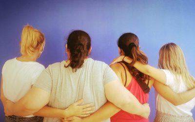 Nuevo dispositivo para ayudar a mujeres con problemas de adicción