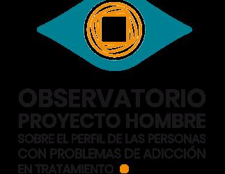 Informe Observatorio 2020