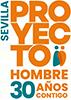 Proyecto Hombre Sevilla